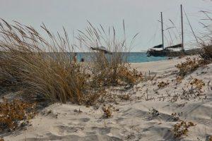 Vacanza in Sardegna a settembre: un sogno ad occhi aperti!